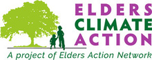 Team Elders Climate Action's avatar