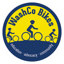Team Bikes rock! WashCo Bikes's avatar