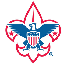 Team Scouts BSA Troop 2019 Fairport NY's avatar