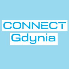 Team CONNECT Gdynia's avatar