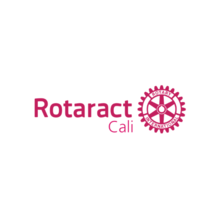 Team Rotaract Cali's avatar